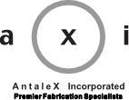 Antalex Incorporated