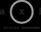 Antalex Incorporated
