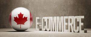 CBSF e-commerce