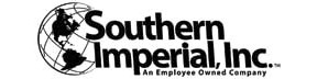 Southern Imperial